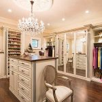 Custom Closet Organizers - 001 - 800 x 600