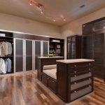 Custom Closet Organizers - 002 - 800 x 600