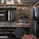 Custom Closet Organizers - 003 - 800 x 600
