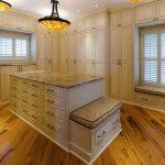 Custom Closet Organizers - 004 - 800 x 600