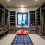 Custom Closet Organizers - 005 - 800 x 600
