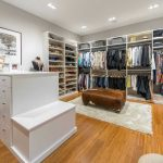 Custom Closet Organizers - 006 - 800 x 600