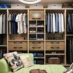Custom Closet Organizers - 007 - 800 x 600
