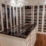 Custom Closet Organizers - 008 - 800 x 600