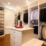 Custom Closet Organizers - 010 - 800 x 600