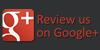 Review Us on Google - Sunset Custom Cabinetry and Woodwork