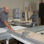Master Craftsmen - Sunset Custom Cabinetry and Woodwork - Fort Myers FL- 004